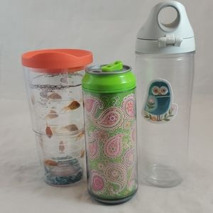 Travel Cups Bundle